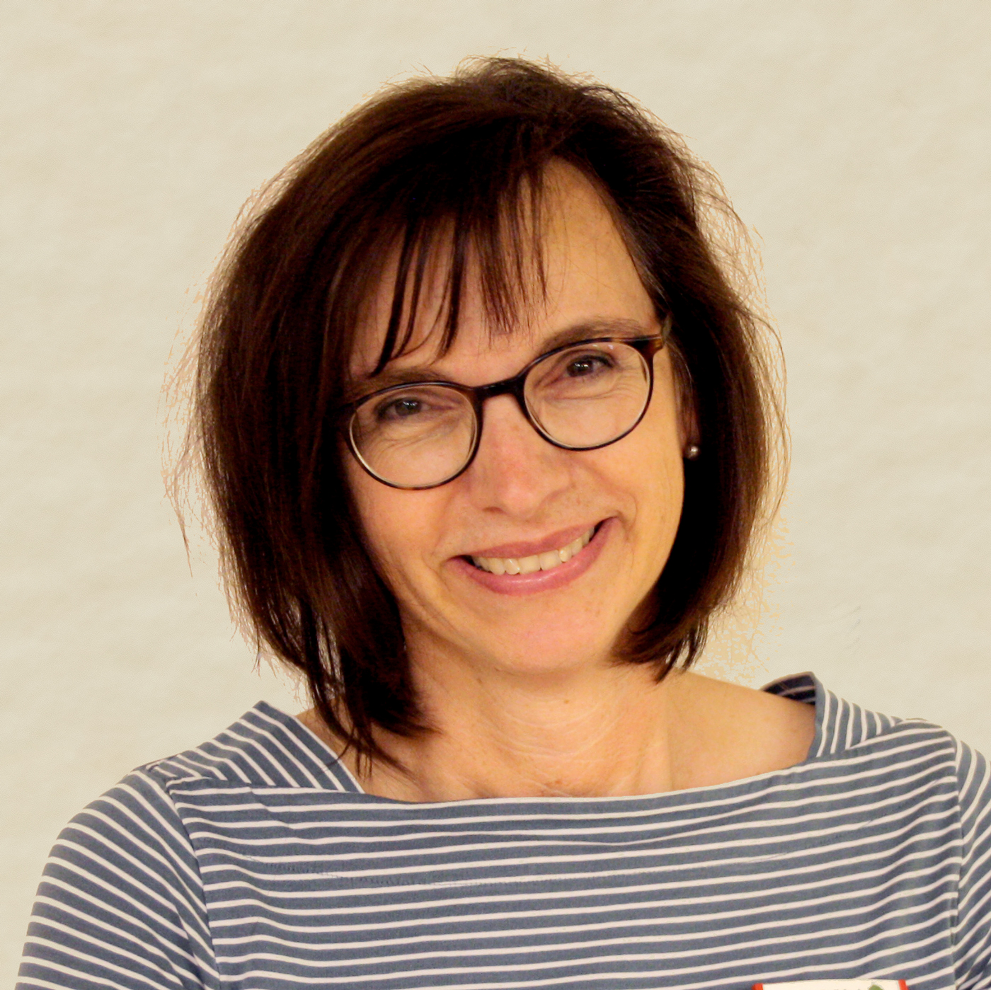 Sabine Preus