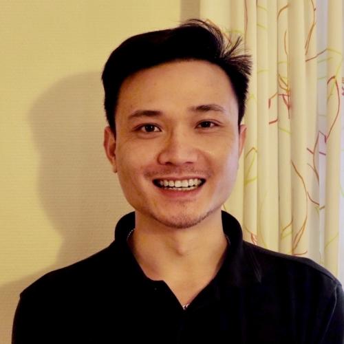Van Linh Do